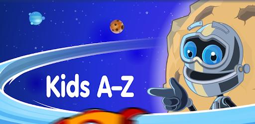 KidsA-Z